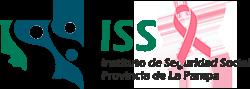 ISS – La Pampa